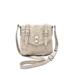 Marc Jacobs Intergalocktic Ozzie Sia Crossbody Bag